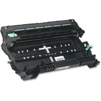 Brother DR-720 (Brother DR720) Compatible Printer Drum Unit