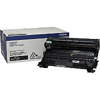 Brother DR-720 (Brother DR720) Printer Drum Unit