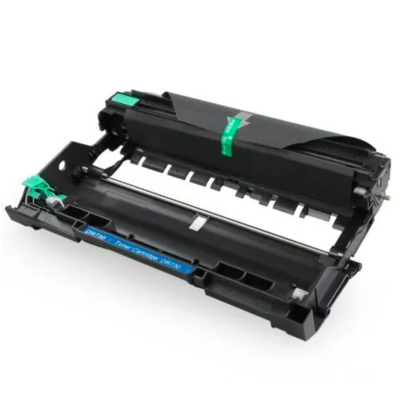 Compatible Brother DR-730 (DR730) Black Printer Drum (Made in North America; TAA Compliant)