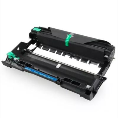 Compatible Brother DR-730 (DR730) Black Printer Drum