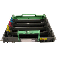 Brother DR110CL (Brother DR-110CL) Compatible Printer Drum