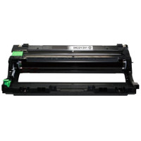 Brother DR221K / DR221CL Black Compatible Printer Drum