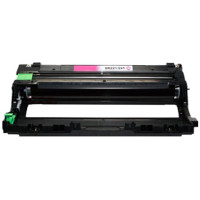 Brother DR221M / DR221CL Magenta Compatible Printer Drum