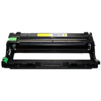 Compatible Brother DR-221Y (DR-221CL Yellow) Yellow Printer Drum