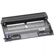 Compatible Brother DR-350 (DR350) Printer Drum