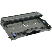 Brother DR350 Replacement Printer Drum