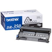 Brother DR350 Printer Drum