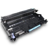 Compatible Brother DR-360 (DR360) Printer Drum