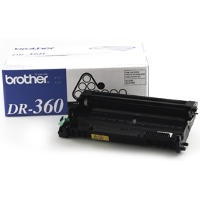 Brother DR360 (Brother DR-360) Printer Drum Unit