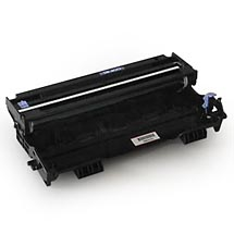 Brother DR-400 (DR400) Compatible Printer Drum
