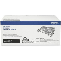 Brother DR890 Printer Drum