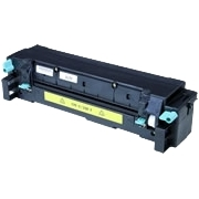 Brother FP-4CL (FP4CL) Laser Toner Fuser Unit