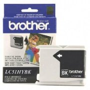Brother LC51HYBK (Brother LC-51HYBK) InkJet Cartridge