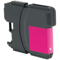 Brother LC61M Replacement InkJet Cartridge