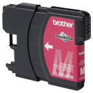 Brother LC65HYM InkJet Cartridge