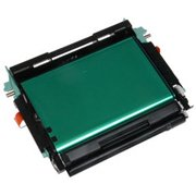 Brother OP4CL (Brother OP-4CL) Laser Toner OPC Belt