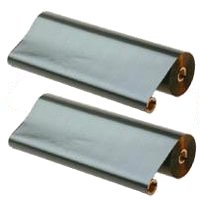 Brother PC-92RF (Brother PC92RF) Compatible Thermal Transfer Ribbons (2/Pack)