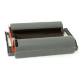 Brother PC91 (Brother PC-91) Thermal Transfer Ribbon Cartridge