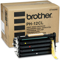 Brother PH-12CL Printer Drum