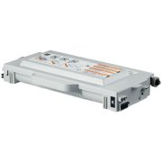 Brother TN-04BK Compatible Laser Toner Cartridge (Brother TN04BK)