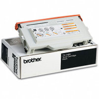 Brother TN-04BK Black Laser Toner Cartridge (Brother TN04BK)