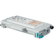 Brother TN-04C Compatible Laser Toner Cartridge (Brother TN04C)