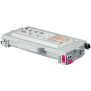 Brother TN-04M Compatible Laser Toner Cartridge (Brother TN04M)