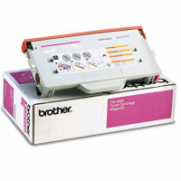 Brother TN-04M Magenta Laser Toner Cartridge (Brother TN04M)