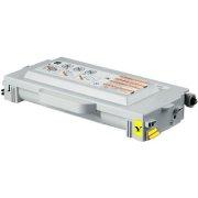 Brother TN-04Y Compatible Laser Toner Cartridge (Brother TN04Y)