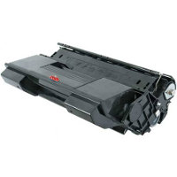 Compatible Brother TN-1700 (TN1700) Black Laser Toner Cartridge