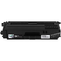 Brother TN-331BK (Brother TN331BK) Laser Toner Cartridge