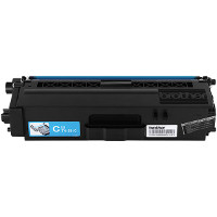 Brother TN-331C (Brother TN331C) Laser Toner Cartridge