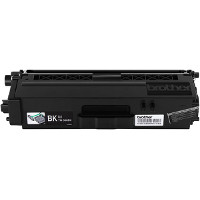 Brother TN-336BK (Brother TN336BK) Laser Toner Cartridge