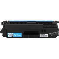 Brother TN-336C (Brother TN336C) Laser Toner Cartridge
