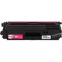 Brother TN-336M (Brother TN336M) Laser Toner Cartridge