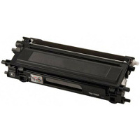 Compatible Brother TN-339BK (TN339BK) Black Laser Toner Cartridge