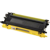 Brother TN-339Y Compatible Laser Toner Cartridge