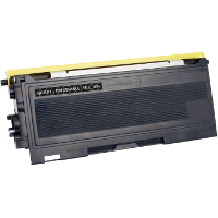 Brother TN-350 Replacement Laser Toner Cartridge