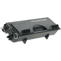 Brother TN-430 Replacement Laser Toner Cartridge