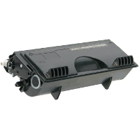 Brother TN-460 Replacement Laser Toner Cartridge