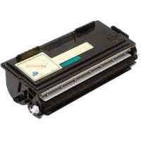 Brother TN-530 (Brother TN530) Compatible Laser Toner Cartridge