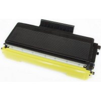 Brother TN-570 (Brother TN570) Compatible Laser Toner Cartridge