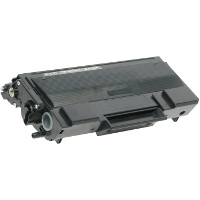 Brother TN-620 Replacement Laser Toner Cartridge