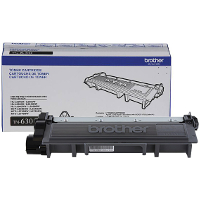 Brother TN-630 (Brother TN630) Laser Toner Cartridge