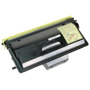 Brother TN-700 (Brother TN700) Compatible Laser Toner Cartridge