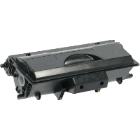 Brother TN-700 Replacement Laser Toner Cartridge