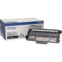 Brother TN-720 (Brother TN720) Laser Toner Cartridge