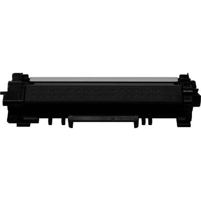 Compatible Brother TN-770 (TN770) Black Laser Toner Cartridge