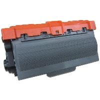 Compatible Brother TN-780 (TN780) Black Laser Toner Cartridge