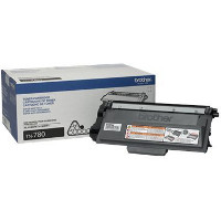 Brother TN-780 (Brother TN780) Laser Toner Cartridge